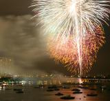 fireworks_festival 2004