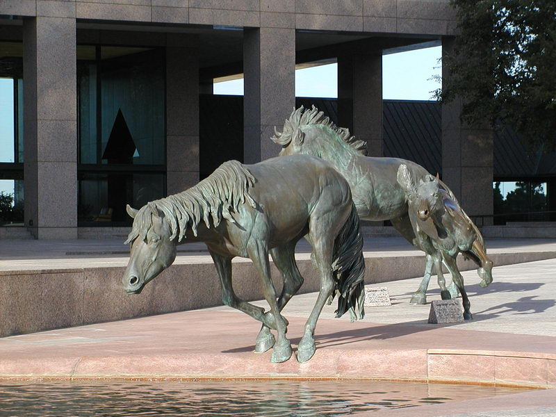 Dallas Trip 11-01 39.JPG