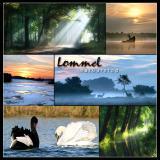 *** Lommel  Limburg ***