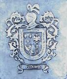Escudo VELARDE