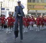 Ljubljana's majorette troupes_02