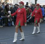 Ljubljana's majorette troupes_04