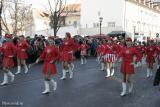 Ljubljana's majorette troupes_05