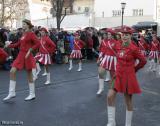 Ljubljana's majorette troupes_06