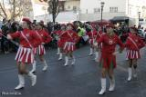 Ljubljana's majorette troupes_07