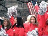Cheerleaders 4.jpg