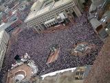 City Hall mob.jpg