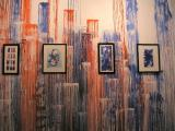 Paint-Wall-Art