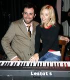 Greg Laswell & Anya Marina