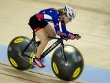 Gallery: 2004-05 UCI Track Cycling World Cup Classics Los Angeles