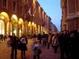 07FEB04 - Bologna