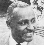 Elmer Campbell