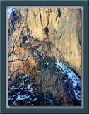 Kumganggul Cave