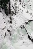Banff-JohnstonCanyonFrozen-w.jpg