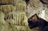 Ballica  Caves Turkey