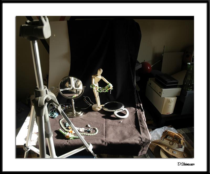 2/24/05 - Workshop<br>ds20050224_0003awF Studio.jpg