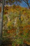 10/14/04 - Fall Colors
