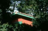 House in Cap Ferret