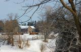 Sylven Glen Farm