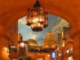 Aladdin Shops 2