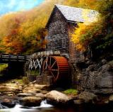 Grist Mill Challenge.jpg