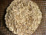 10 c. oats