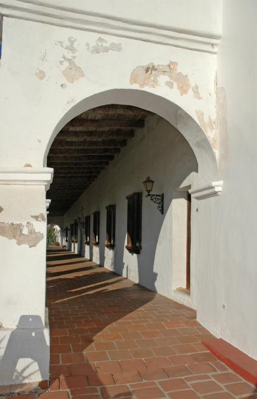 San Luis Rey 04.jpg