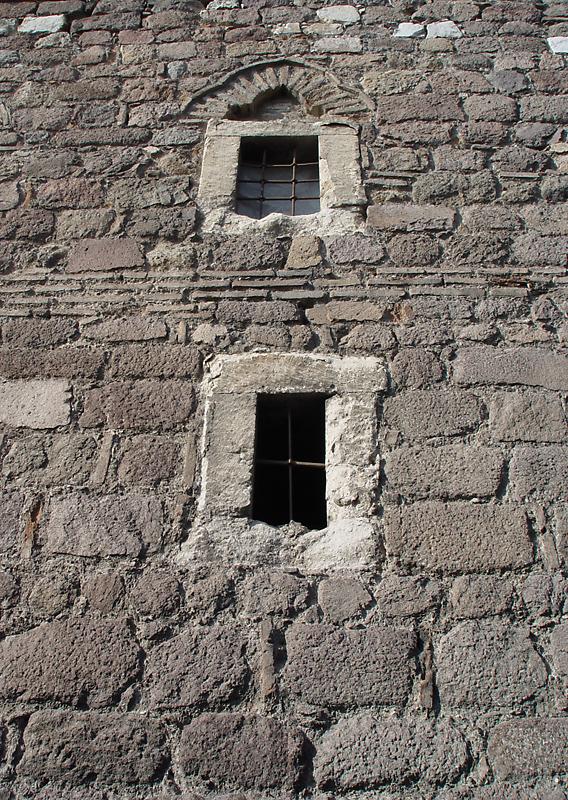 Han windows
