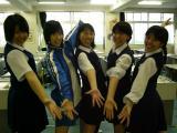 s-drama-waka-hs.jpg