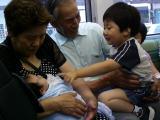 family-on-bus6.jpg