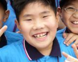 k-5th-grade-boys.jpg