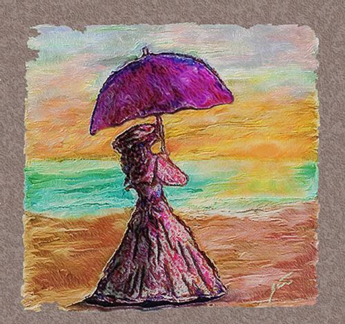 Girl-w-umbrella-1