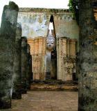 Wat Sri Chum #2
