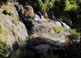 Pha Sua Falls