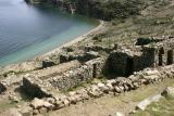 Ruins5.jpg