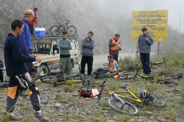 BikeLunch1.jpg