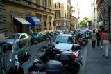 motorcycles everwhere - Rome.jpg