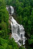 Whitewater Falls