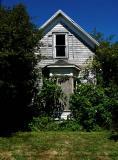 040809 Abandoned House