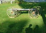 Shadow Wagon