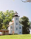 Old Sodus Point