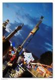 Spring Carnival 2004