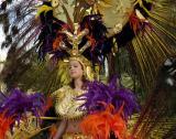 Carnival #9