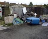 Dumped Rubbish.JPG (645)