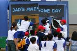 DAD'S AWESOME DAY 2004