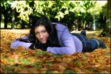 Yasmin 2004