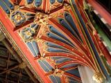 St Andrew, Cullompton