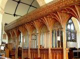 St Mary, Kentishbeare