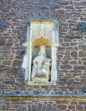 St John, Plymtree