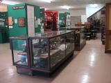 View of Displays